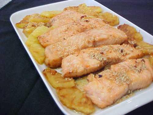 salmão com abacaxi 1_7352
